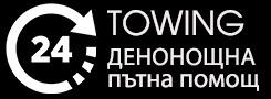 Пътна помощ в София от TowingBG
